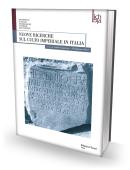 ICHNIA 7 - NUOVE RICERCHE SUL CULTO IMPERIALE IN ITALIA