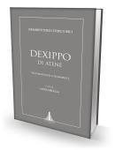 DEXIPPO DI ATENE - Testimonianze e frammenti