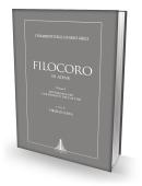 FILOCORO DI ATENE. Volume I - Testimonianze e frammenti dell'ATTHIS
