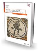 ICHNIA 12 - OMAGGIO A NEREO ALFIERI. Contributi all'Archeologia Marchigiana
