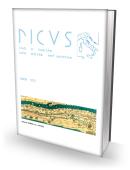PICUS XXXI - 2011. STUDI E RICERCHE SULLE MARCHE NELL'ANTICHITÀ