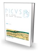 PICUS XXXII - 2012. STUDI E RICERCHE SULLE MARCHE NELL'ANTICHITÀ
