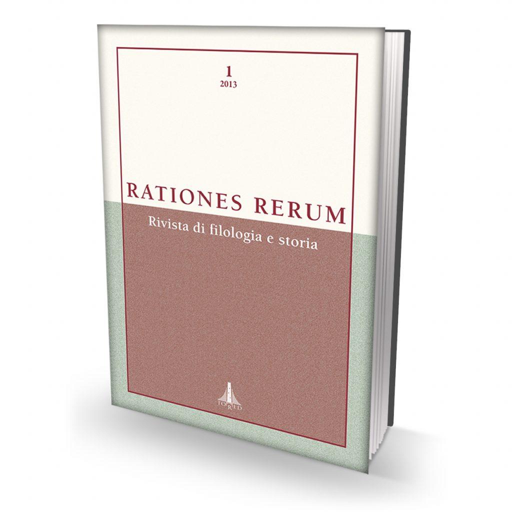 Rationes1.jpg