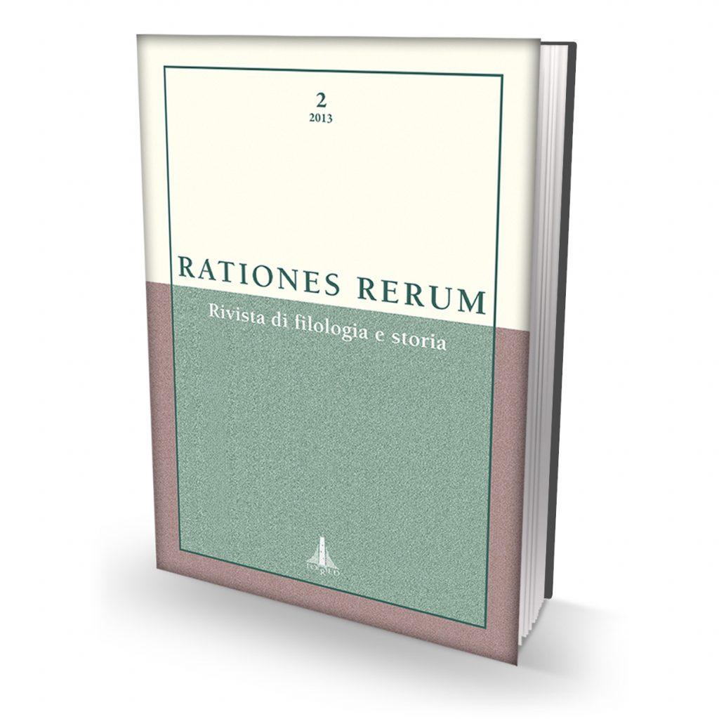 Rationes2.jpg