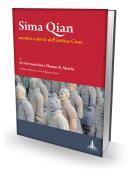 SIMA QIAN - Uomini e storie dell'antica Cina.