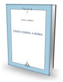 THEMATA ß 2 - VENUS CNIDIA A ROMA
