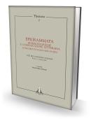 THEMATA 7 - EPIGRAMMATA. ISCRIZIONI GRECHE E COMUNICAZIONE LETTERARIA. IN RICORDO DI GIANCARLO SUSINI. Atti del Convegno di Roma, 1-2 ottobre 2009