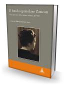 IL FONDO EPISTOLARE ZANCAN. Uno spaccato della cultura italiana del '900