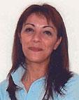 ALESSANDRA INGLESE