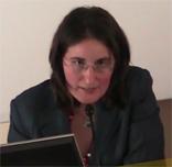 LAURA MECELLA