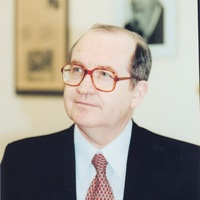 ANGELO RUSSI