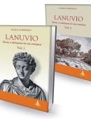 LANUVIO - Storia e istituzioni in età romana