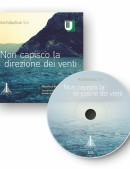 CD NON CAPISCO LA DIREZIONE DEI VENTI