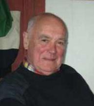 DUGALD McLELLAN