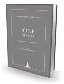 IONE DI CHIO - Testimonianze e frammenti