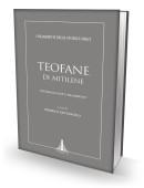TEOFANE DI MITILENE - Testimonianze e frammenti
