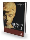 ALESSIO DELI