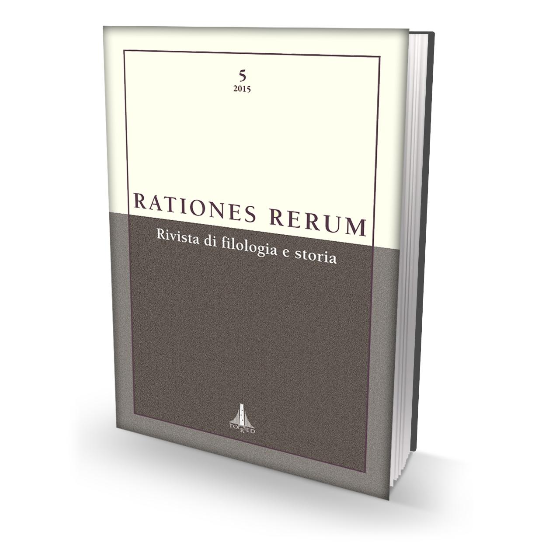 rationes5