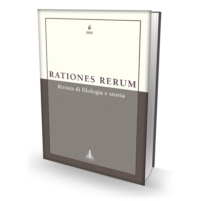 rationes6