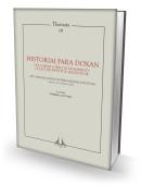 THEMATA 19 - HISTORIAI PARA DOXAN. Documenti greci in frammenti: nuove prospettive esegetiche - Atti dell'Incontro Internazionale di Studi - Genova, 10-11 Marzo 2016
