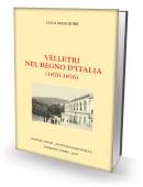 VELLETRI NEL REGNO D'ITALIA (1870-1876)