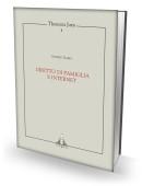 THEMATA JURIS 3 - DIRITTO DI FAMIGLIA E INTERNET