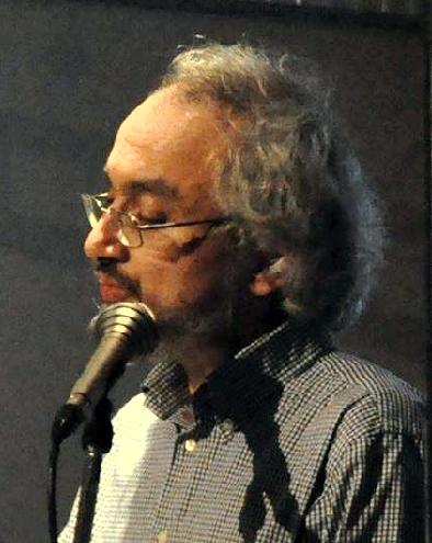 ALFREDO MARIO MORELLI