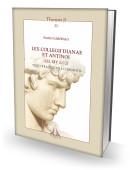THEMATA ß 11 - LEX COLLEGII DIANAE ET ANTINOI (CIL XIV 2112). Testo, traduzione e commento