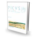 Picus XL
