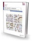 ICHNIA 16 - PRO MERITO LABORVM. Miscellanea epigrafica per Gianfranco Paci