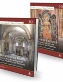 TRA CHIESA E REGNO. Nuove ricerche sull'arte del Basso Medioevo nel Frusinate